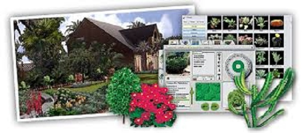 Backyard Garden Design Tool : Garden Design Software 10 Free Tools To Beautify Your Yard