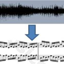 free music transcription software