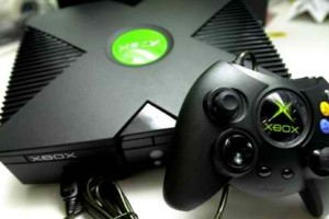 free video capture software for xbox 360