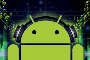 music making software for Android