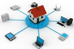 network management software for home