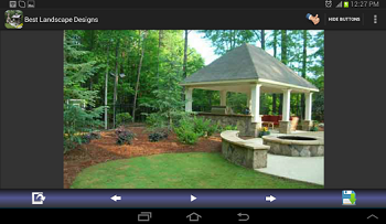 Top 10 Best Landscaping Software For iPad and Android ...