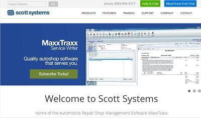 MaxxTraxx Pro