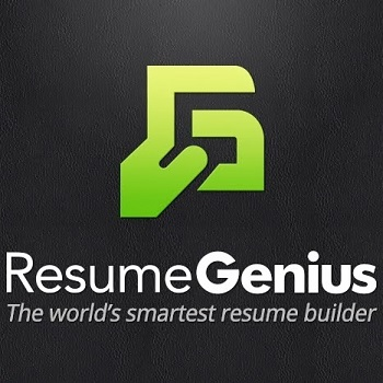 top 10 resume software to help you win your dream job vagueware com