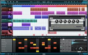 Top 10 Free Music Software For Windows Like GarageBand