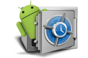 best free backup software for android
