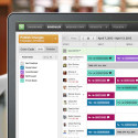 employee-scheduling-software