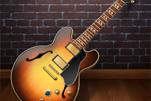 free music software for Windows like GarageBand