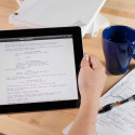 free screenwriting software for iPad