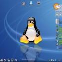 transcription software for Linux