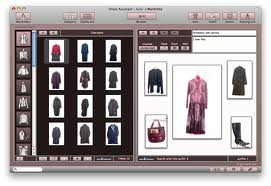 Top 9 Free Clothing Design Software For Mac Vagueware Com