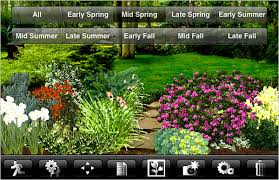 Top 10 Professional Landscape Software For iPad ...