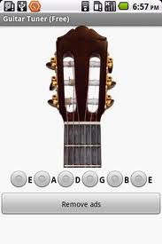 top 10 best guitar software for android. Black Bedroom Furniture Sets. Home Design Ideas