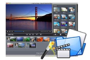 slideshow software for Mac