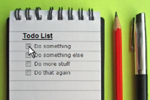 task management software