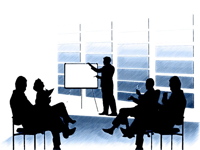 top 10 tools for online meeting