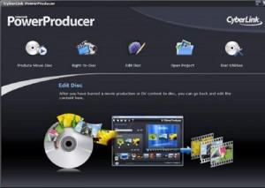 10Power Producer