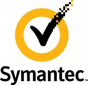 5 Symantec Enterprise Solutions