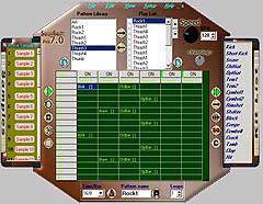 6 SequeBeat Pro 7.0