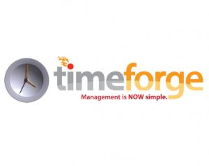 TimeForge Scheduling