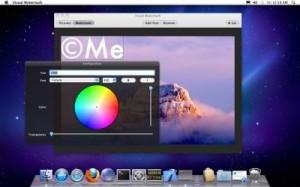 10.VisualWatermark.com