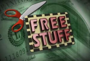 3.Free software is always a bonus