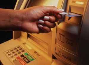 4.Keep track of your bank accounts