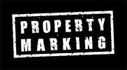 4.Programs can help you mark your property