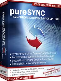 5. Puresync