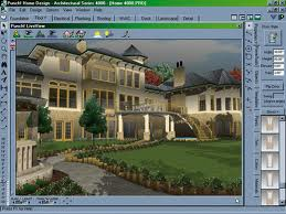 Architectural Drawing Software To Bring