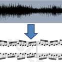 free music transcription software
