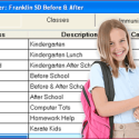 free scheduling software for schools and universities