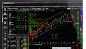 Best stock trading platform for multple trades per day