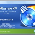 best cd burning software for windows