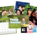 calendar software