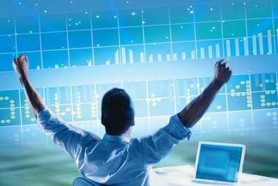 Which trading platform for beginer and why forum
