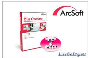 Print Creations