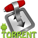 best torrent software for android